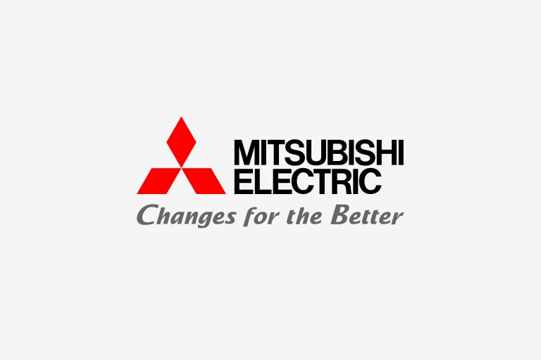 Local News   News Releases   News   MITSUBISHI ELECTRIC GERMANY